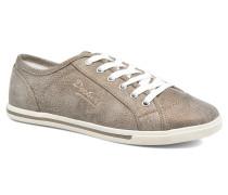 Soli Sneaker in grau