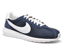 Roshe Ld1000 Qs Sneaker in blau