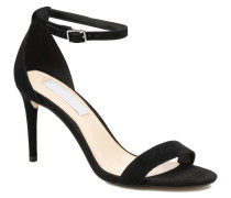 Adelle1 Pumps in schwarz