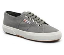 2750 Cotu W Sneaker in grau