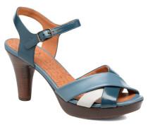 Lulupa Sandalen in blau