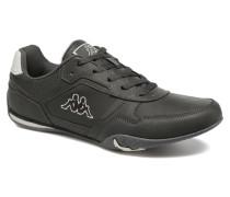 Spirido Man Sneaker in grau