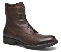 Colvillea Stiefeletten & Boots in braun