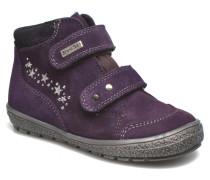 Heida Sneaker in lila
