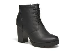 Charlotte 62176 Stiefeletten & Boots in schwarz