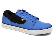 TONIK SE Sneaker in blau