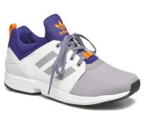 Zx Flux Nps Updt Sneaker in mehrfarbig