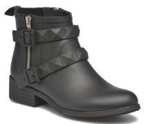 QUINCY Stiefeletten & Boots in schwarz