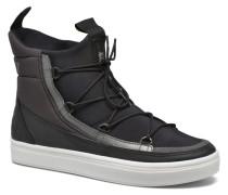 Vega Tf Sportschuhe in schwarz