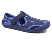 Sunray Protect (Ps) Sandalen in blau