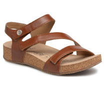 Tonga 25 Sandalen in braun