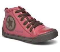 Else Sneaker in rosa
