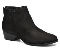 Mabala Stiefeletten & Boots in schwarz