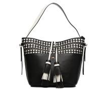 ACENAVIA Handtaschen für Taschen in schwarz