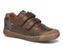 Didrik Sneaker in braun