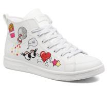 Omne So L.A. Sneaker in weiß