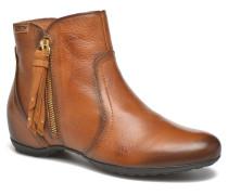 VENEZIA 9688819 Stiefeletten & Boots in braun