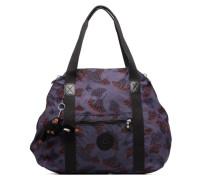Art M Reisegepäck für Taschen in blau