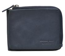 Lenny Portemonnaies & Clutches für Taschen in blau