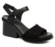 Ivy K200398 Sandalen in schwarz