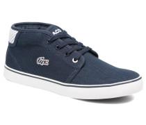 Ampthill 117 1 Sneaker in blau