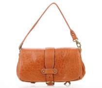 Beauty Handtaschen für Taschen in braun