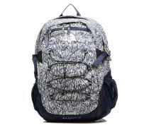 Borealis Classic Rucksäcke für Taschen in blau