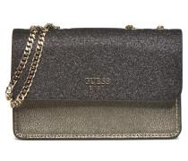 Haute Romance Evening Bag Pochette Mini Bags für Taschen in goldinbronze