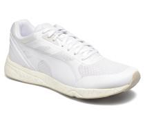 698 Ignite Sneaker in weiß