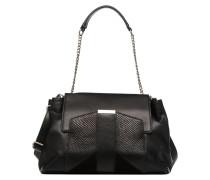 Chiara Handtaschen für Taschen in schwarz