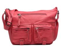 Jeanne Handtaschen für Taschen in rosa