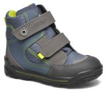 Friso Stiefeletten & Boots in grau