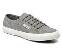 2750 GALLESU Sneaker in grau
