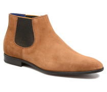 Rollini Stiefeletten & Boots in braun