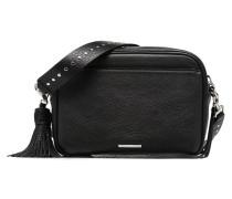 Bryn Camera Bag Handtaschen für Taschen in schwarz