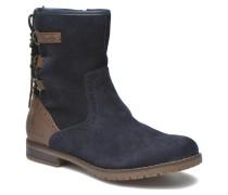 Margaux Stiefeletten & Boots in blau