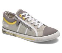 Bily Sneaker in grau