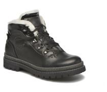 Aroldo Stiefeletten & Boots in grau