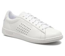 Arthur Ashe Luxe Sneaker in weiß