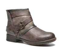 Loreta Stiefeletten & Boots in braun