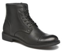 Warth boot Stiefeletten & Boots in schwarz