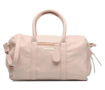 Fab Handbag Handtaschen für Taschen in beige