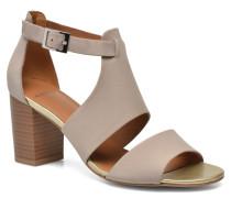 SCARLETT 4137150 Sandalen in beige