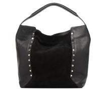 Votine Handtaschen für Taschen in schwarz