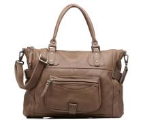 Camille Handtaschen für Taschen in beige