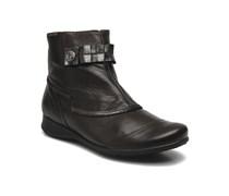 Gorsela Stiefeletten & Boots in braun