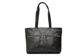 GLAM BUSINESS Shopping bag Handtaschen für Taschen in schwarz