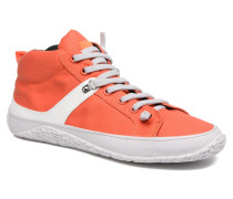 Capas K300011 Sneaker in rot