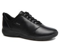 D NEBULA E D641EE Sneaker in schwarz