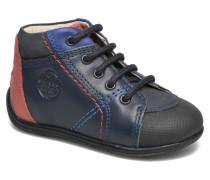 Otello Stiefeletten & Boots in blau